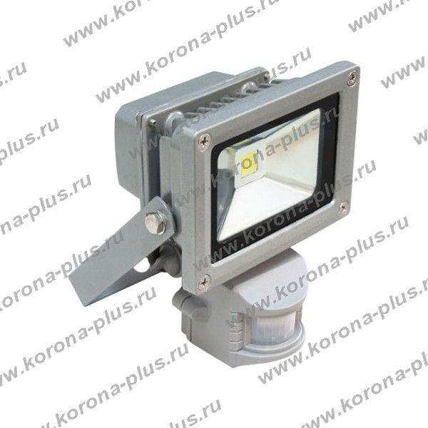 Лампочки и светильники - купить в Минске