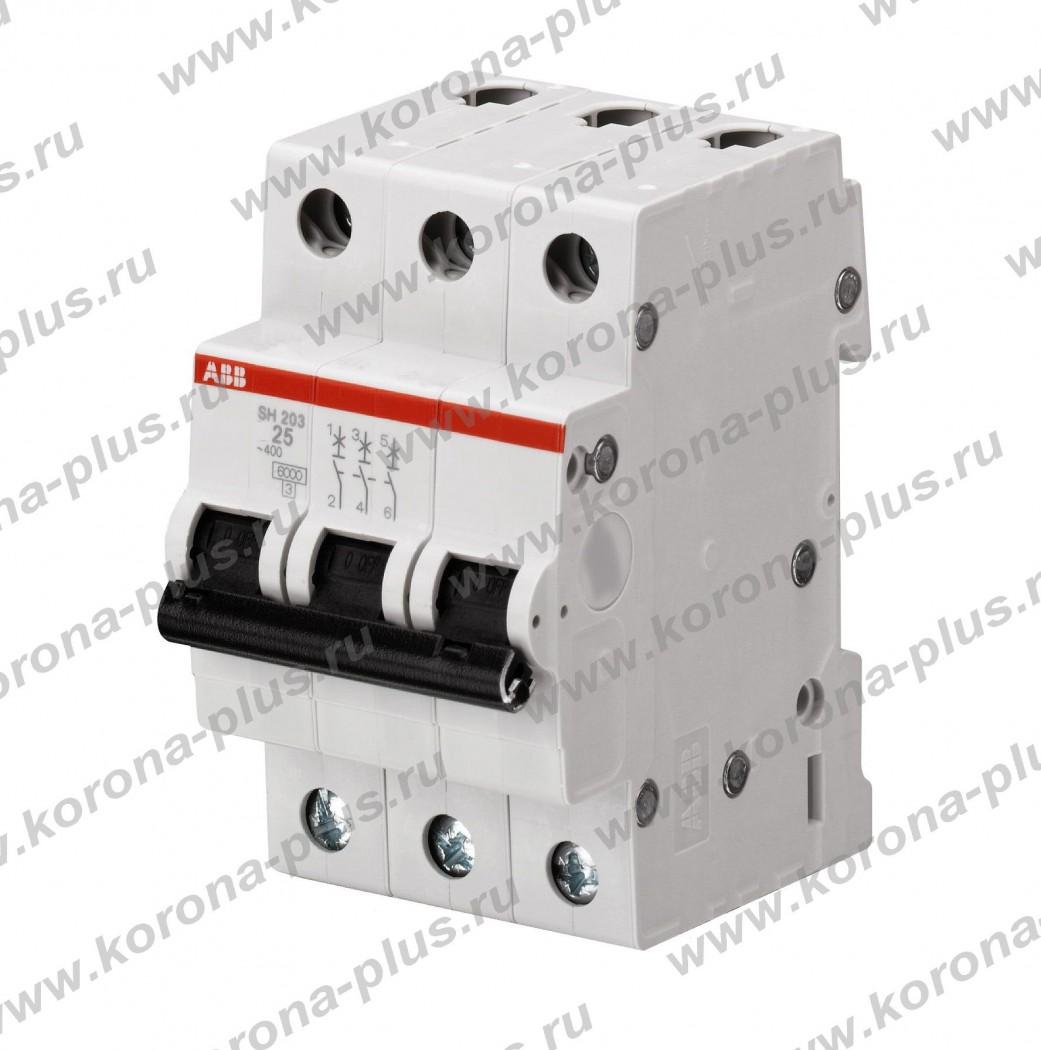 Удлинитель TDM-Electric УН04 4 Sockets 1.5m SQ1303-1010