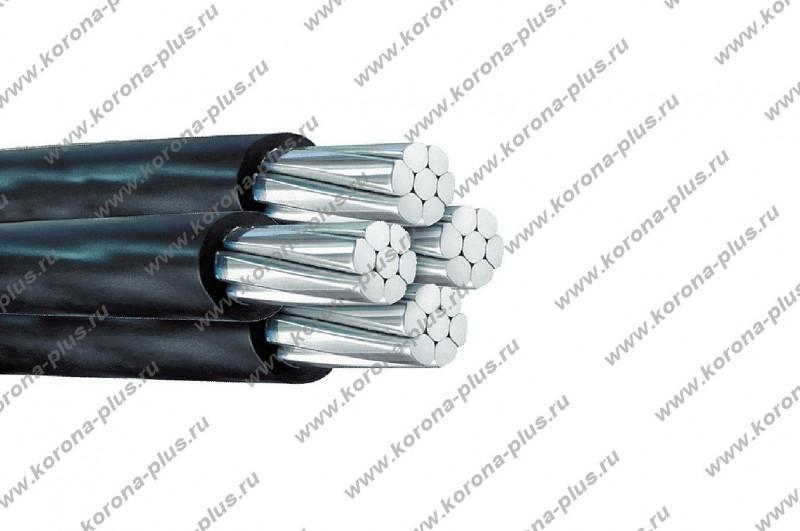 кабель ввг 5х6 цена пермь