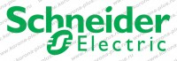 Автомат. выкл. Schneider Electric - Интернет магазин Korona-plus Екатеринбург